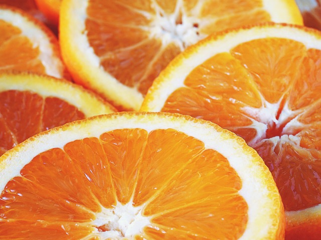 vitamina c_diego parente nutrizionista