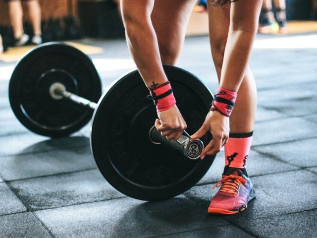 bodybuilding diego parente nutrizionista
