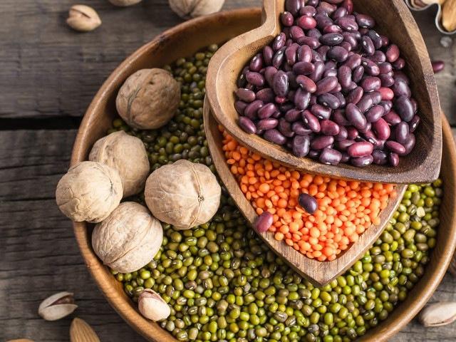 dieta iperproteica_ diego parente nutrizionista