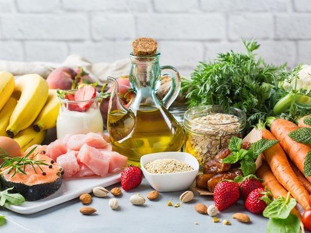 dieta mediterranea-diego parente nutrizionista