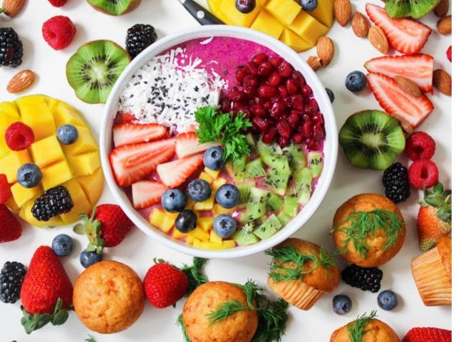 dieta-diego parente nutrizione