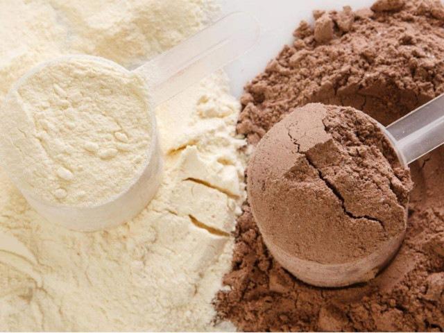 proteine in polvere_diego parente nutrizionista