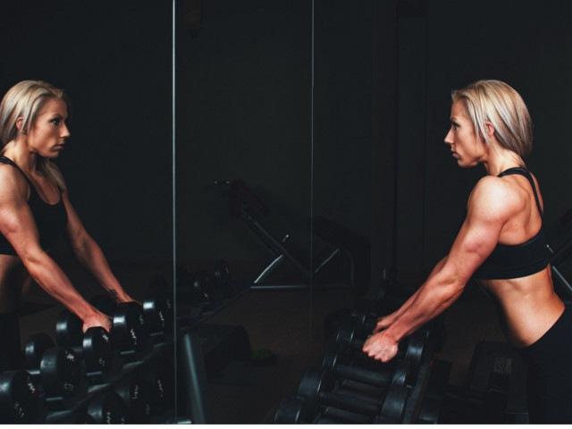 carboidrati-e-sport-diego-parente-nutrizionista