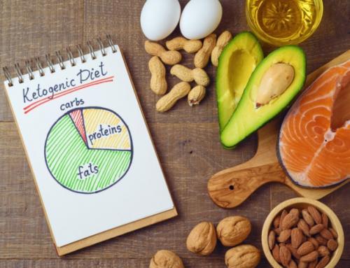 Dieta Chetogenica: pro e contro di un' alimentazione low carb
