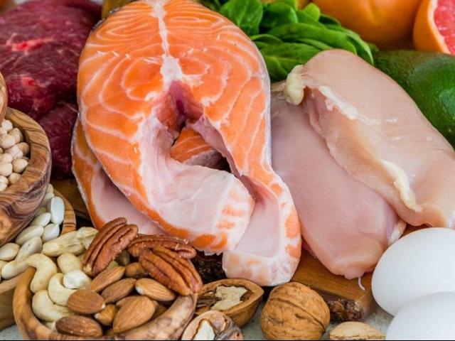 alimentazione-crossfit-diego-parente-nutrizionista