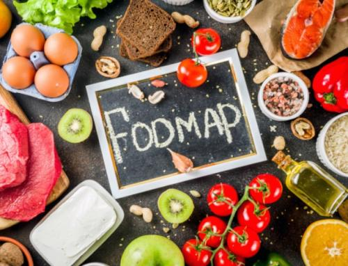 Dieta Fodmap: ecco come combattere il colon irritabile