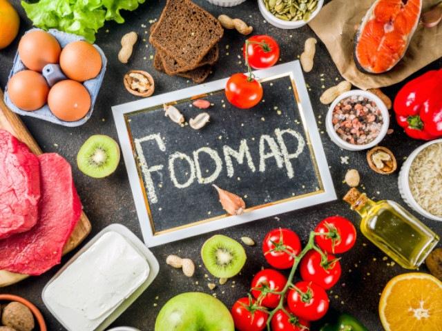 dieta-fodmap-diego-parente-nutrizionista