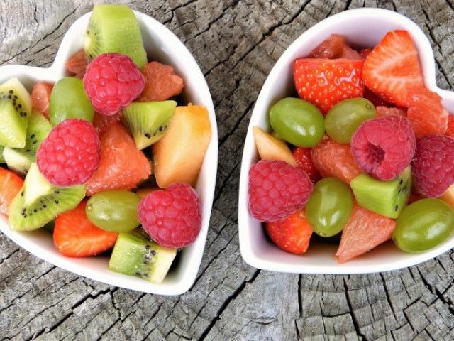 alimentazione-diego-parente-nutrizionista