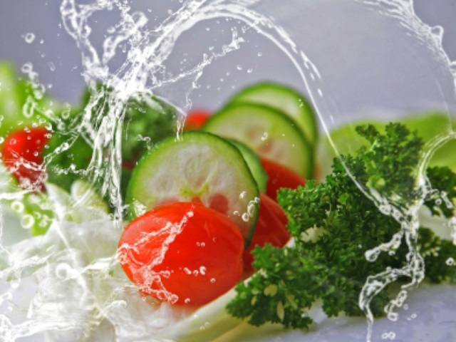 alimentazione-estiva-diego-parenete-nutrizionista