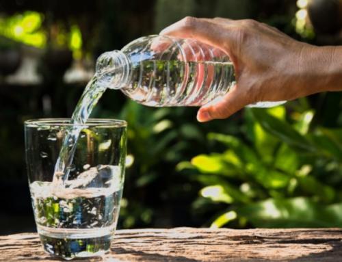 Corretta idratazione: ecco perché è così importante