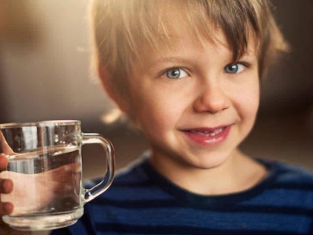 idratarsi-diego-parente-nutrizionista