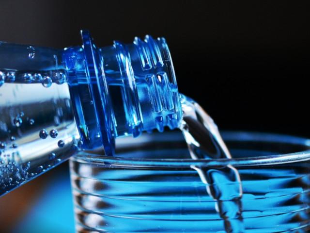 idratazione-in-estate-diego-parenete-nutrizionista