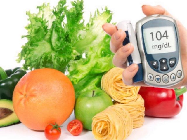 dieta-diabete-diego-parente-nutrizionista