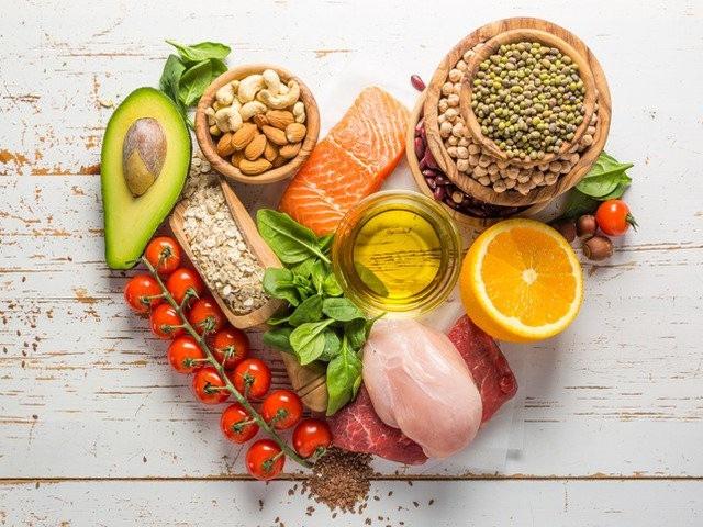 dieta-per-diabetici-diego-parente-nutrizionista