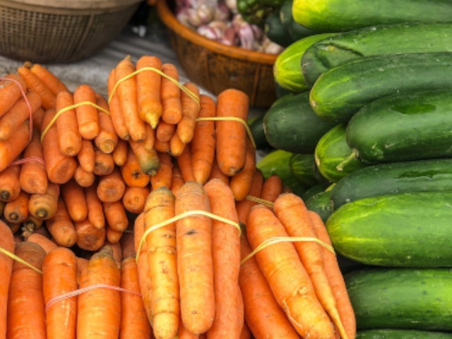 prodotti-biologici-diego-parente-nutrizionista