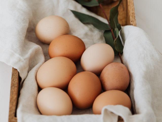 quante-uova-si-possono-mangiare-a-settimana-diego-parente-nutrizionista