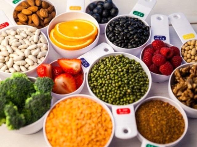 dieta-endometriosi-diego-parente-nutrizionista