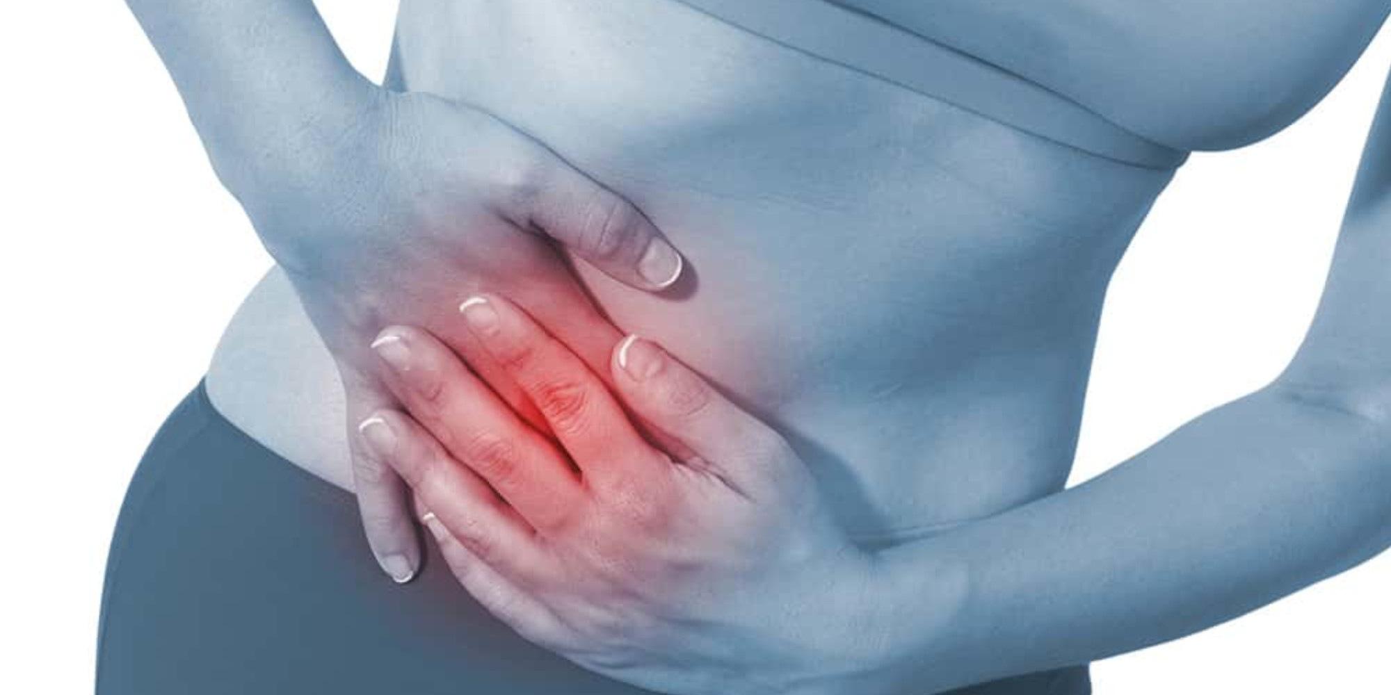 slide-endometriosi-diego-parente-nutrizionista