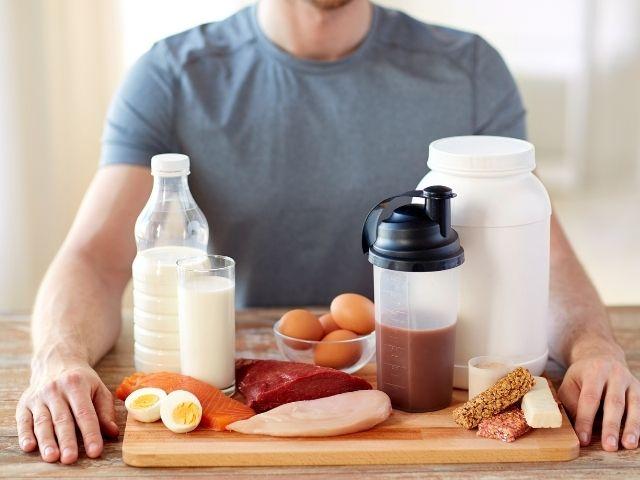 dieta-dello-sportivo-durante-il-lockdown-diego-parente-nutrizionista