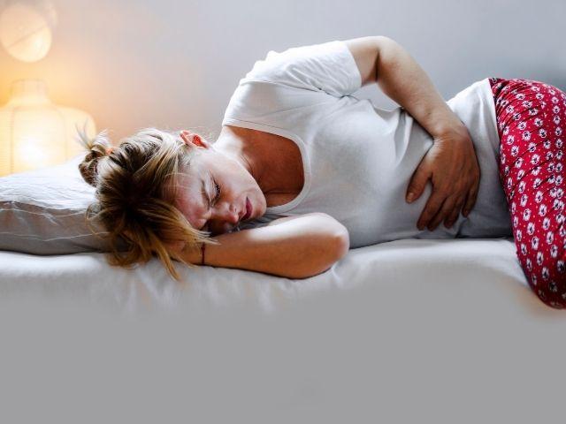 dieta-per-endometriosi-diego-parente-nutrizionista