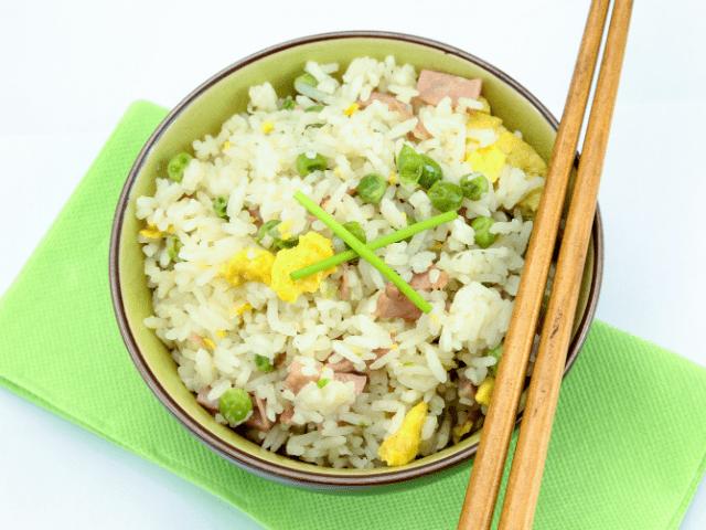riso-alla-cantonese-diego-parente-nutrizionista