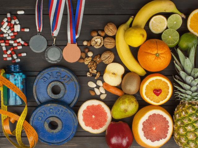 la-colazione-dello-sportivo-dott-parente-nutrizionista