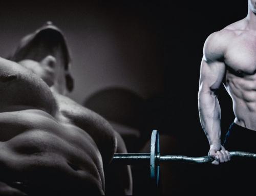 Ricomposizione corporea, guida pratica