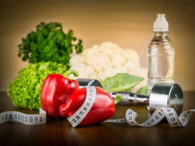 cos'è la reverse diet